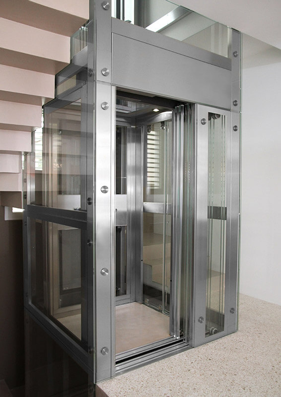 4-auros-elevator-ascensori-elettrici.jpg