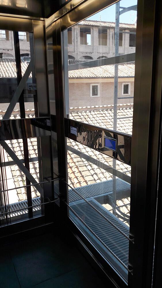 3-Progetto-Via-Specchi-Impianti-Elevatori-realizzati-di-recente-Auros-Ascensori-Roma-Lazio.jpg