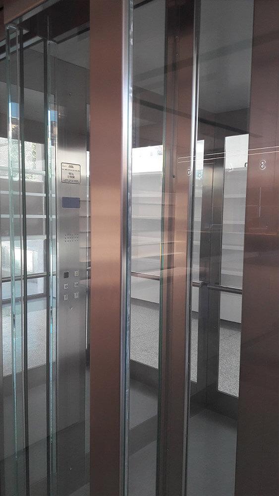 3-Progetto-Via-Torrenova-Impianti-Elevatori-realizzati-di-recente-Auros-Ascensori-Roma-Lazio.jpg
