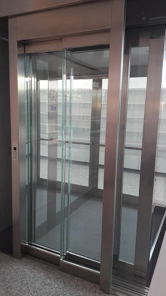 4-Progetto-Via-Torrenova-Impianti-Elevatori-realizzati-di-recente-Auros-Ascensori-Roma-Lazio.jpg
