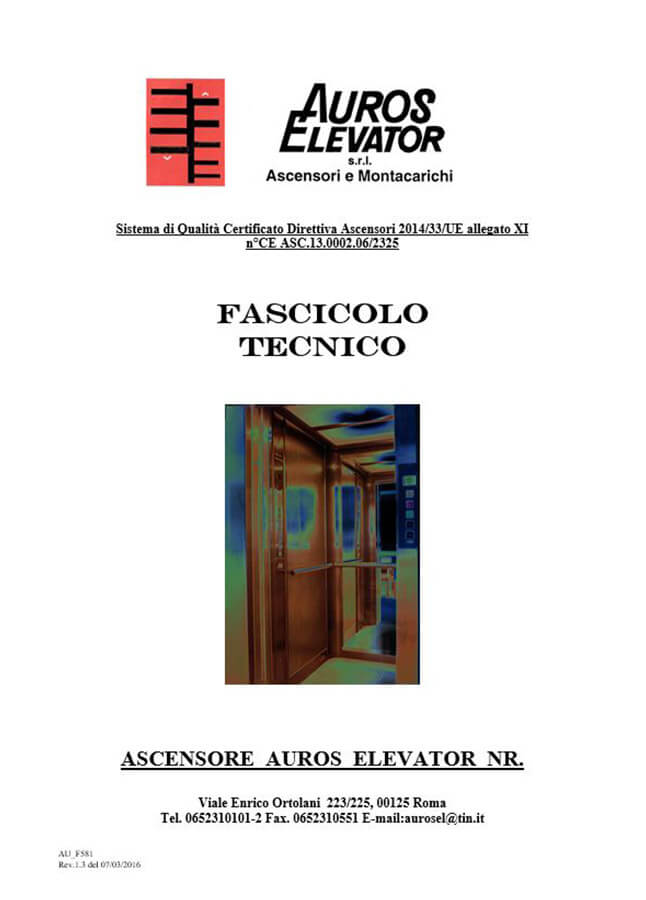 3-duplicato-libretto-ascensore-auros-elevator-roma.jpg