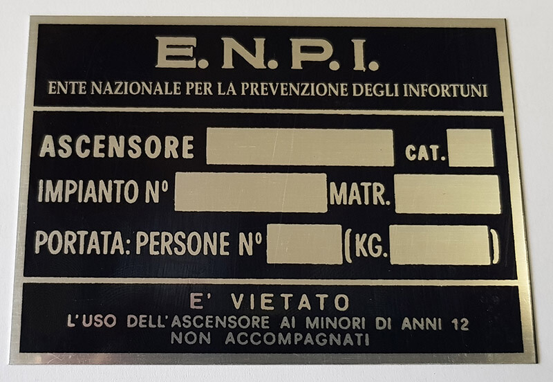 5-duplicato-targhe-immatricolazione-ascensore-auros-elevator-roma.jpg