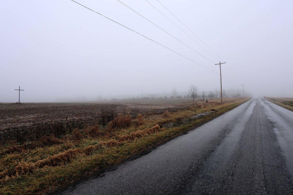 fog7.jpg