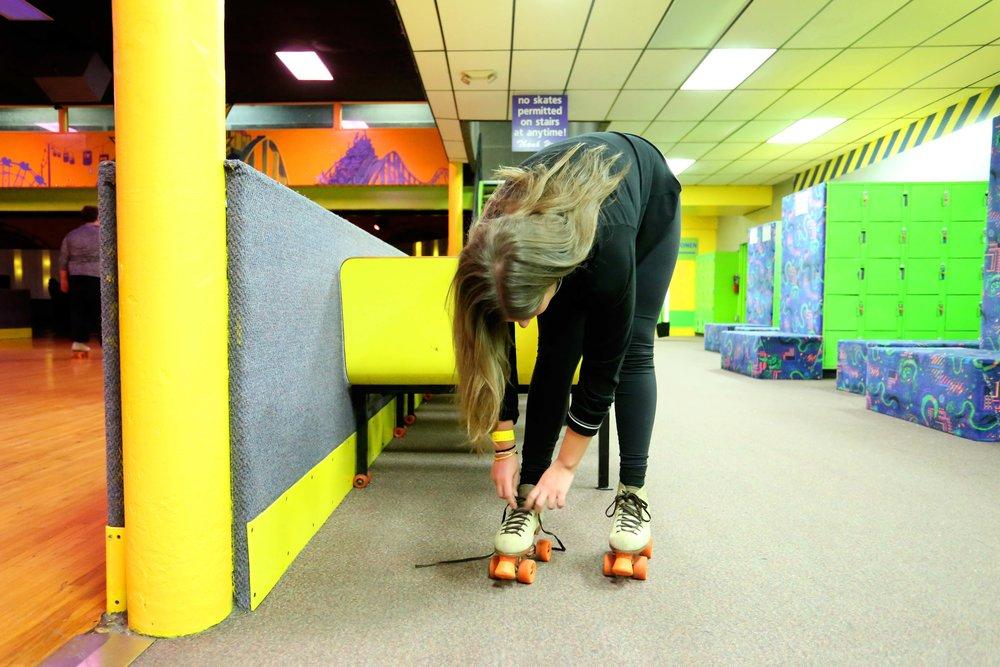 skate15.jpg