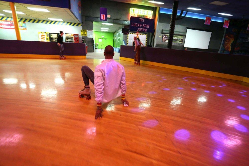 skate16 copy.jpg