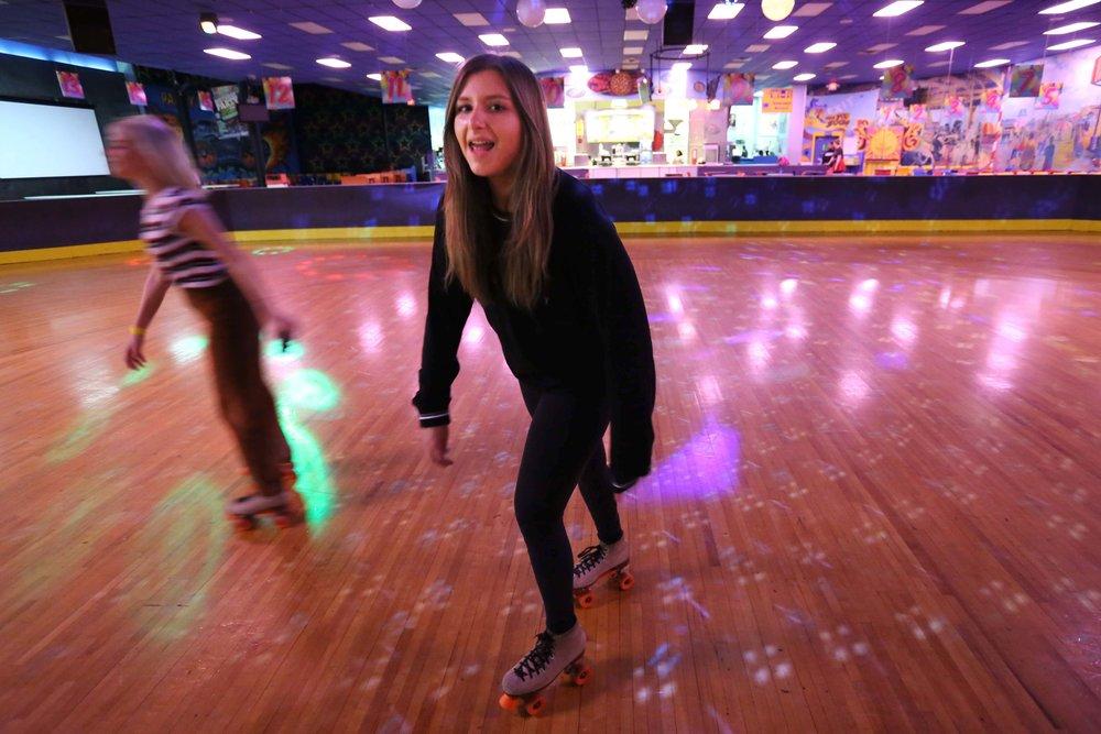 skate18.jpg
