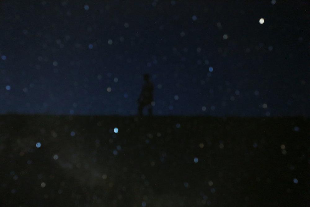 moonville3.jpg