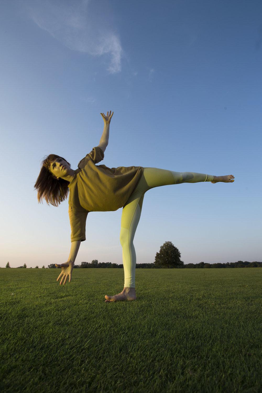 yoga22.jpg