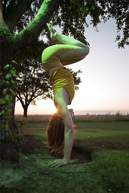yoga28.jpg