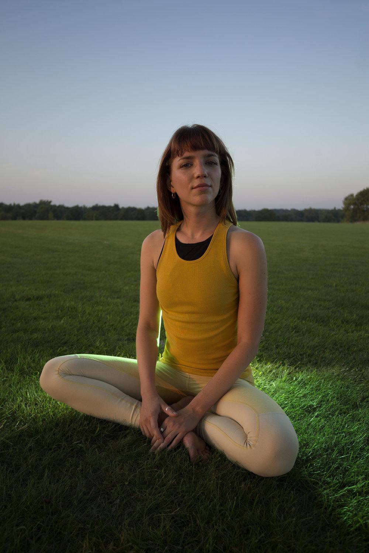 yoga31.jpg