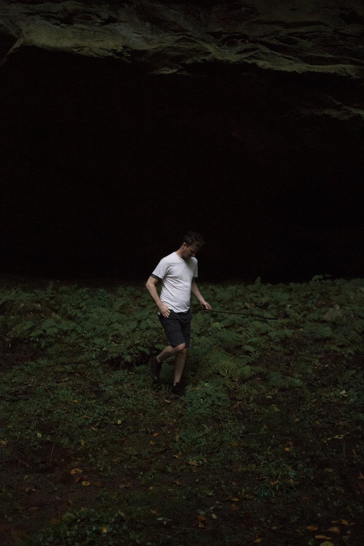 hike8.jpg