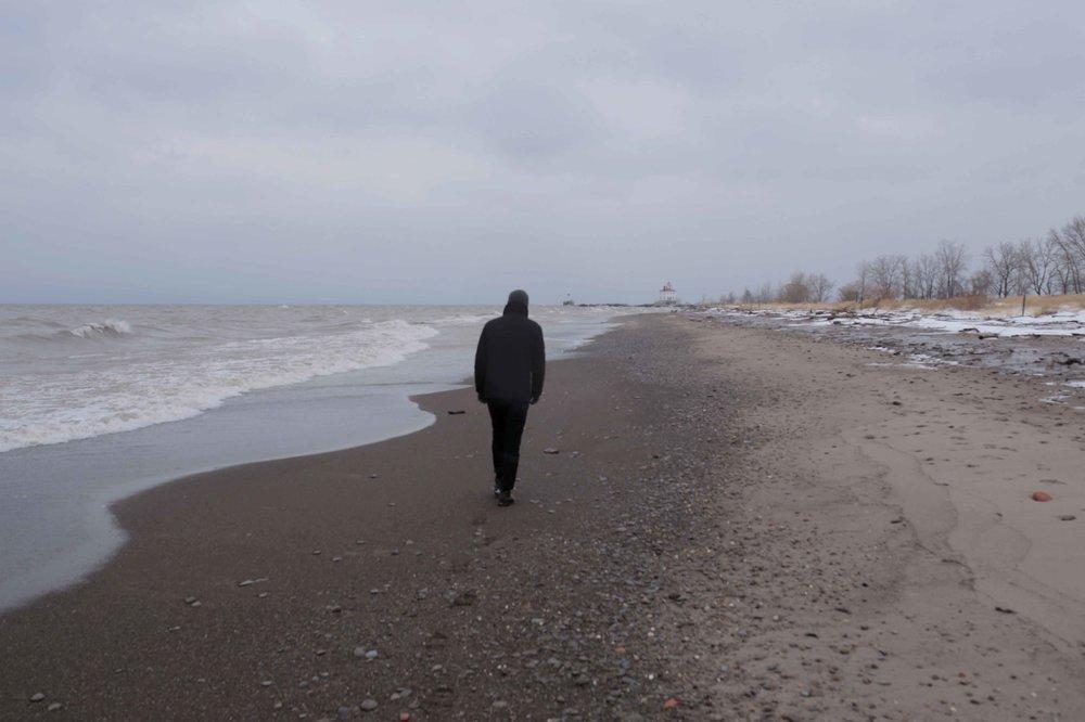 beach2 2.jpg