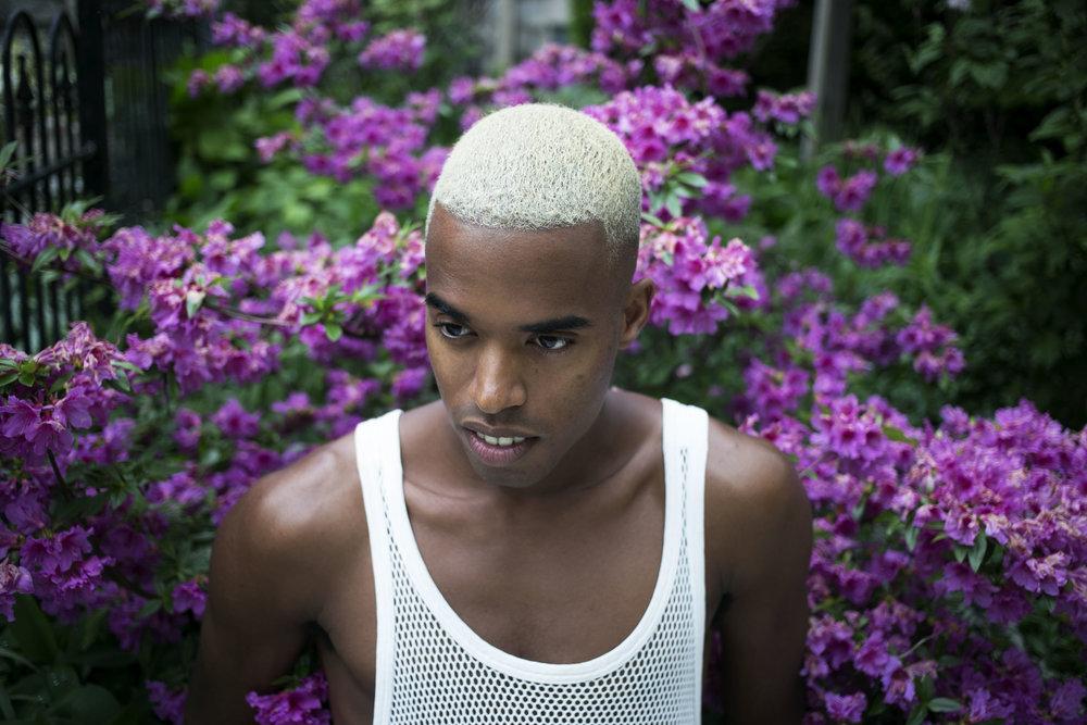 blonde2.jpg