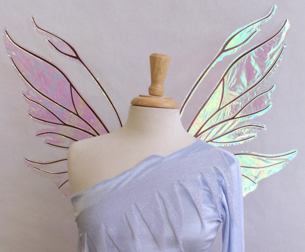 Azarelle Fairy Wings