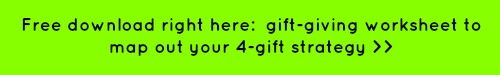 Blog-button gift giving2.jpg