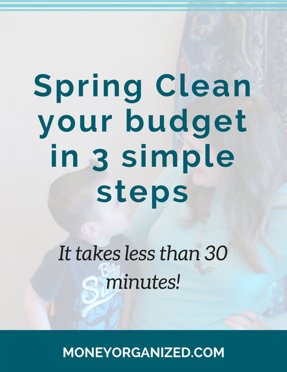 Imagine having that bright, fresh, sunny feeling about your home, your closets, AND your budget?! Totally possible my friends!
