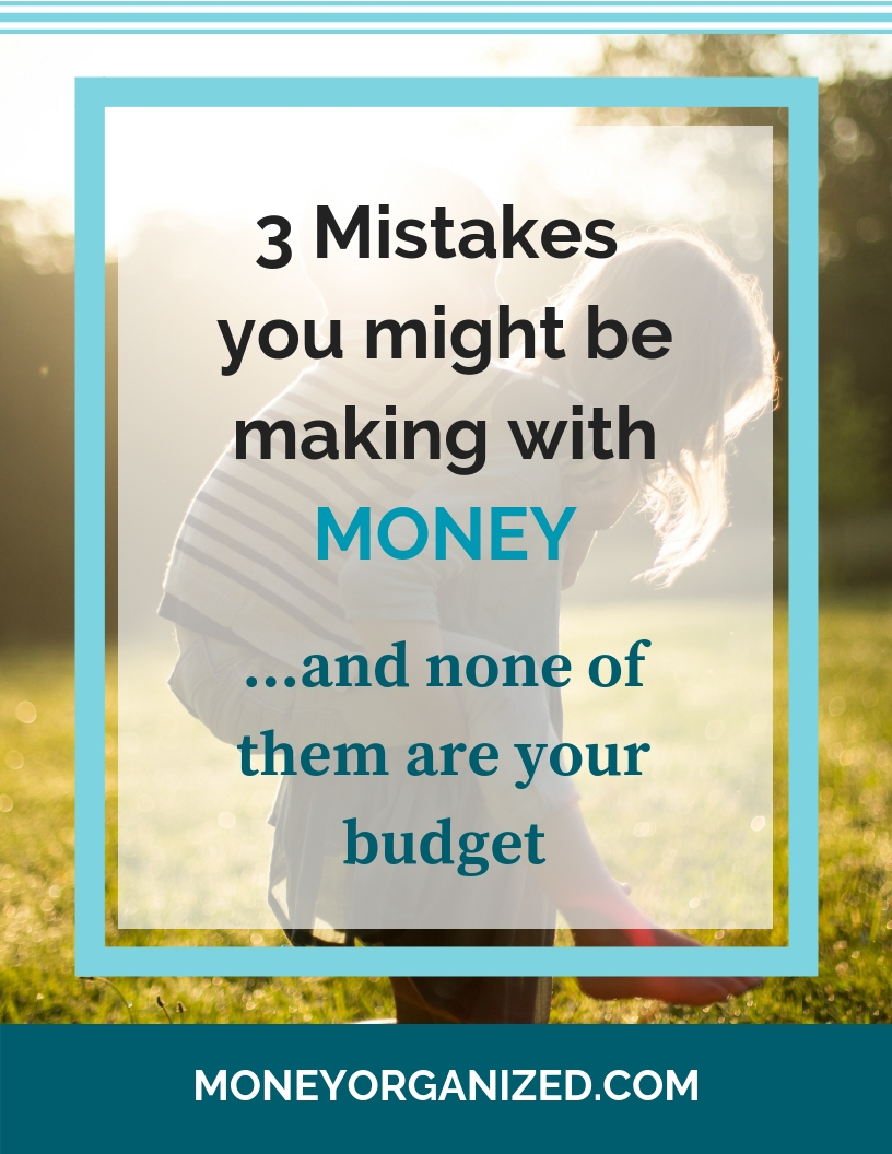3 mistakes you might be making with $.jpg