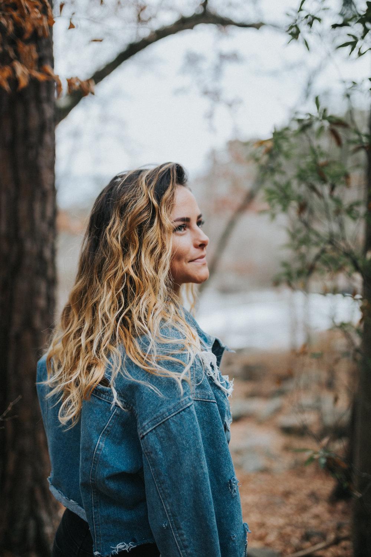 Megan Gibbs-1.jpg
