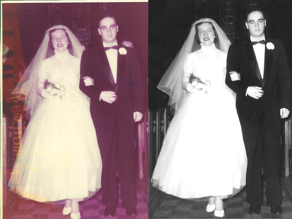 1955 Wedding Photo.jpg