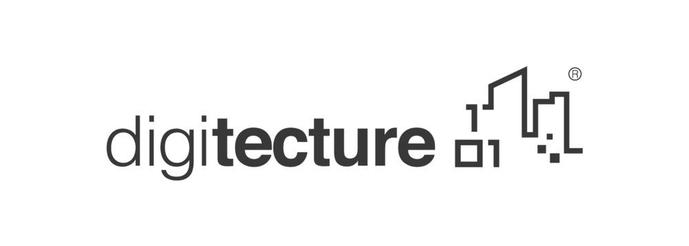 digitecture_logo.jpg