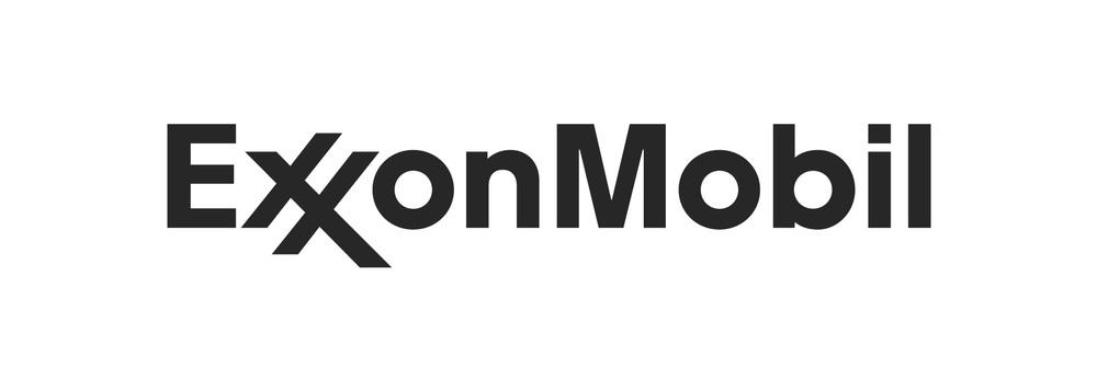 exxon_logo.jpg