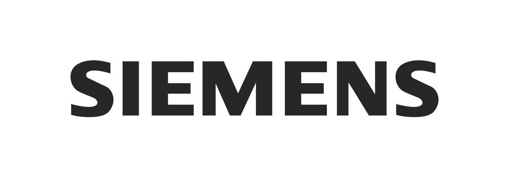 simens_logo.jpg