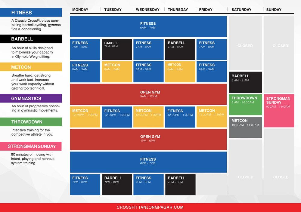 CFTP-Calendar-17-Sep.jpg