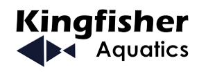 Kingfisher Aquatics