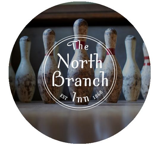 TheNorthBranchInn_Catskills_FosterSupply_Bowling