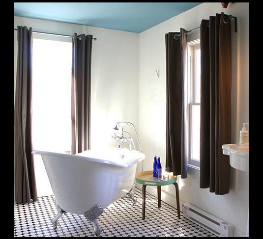 NineRiverRoad_Catskills_FosterSupply_Bathroom