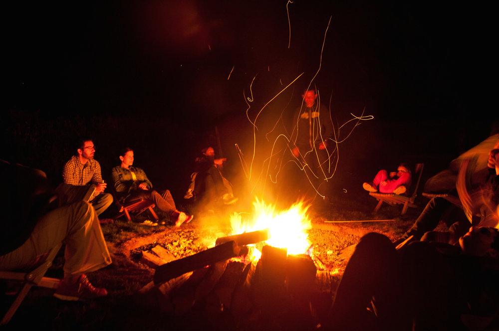 bonfire_Cadiz.jpg