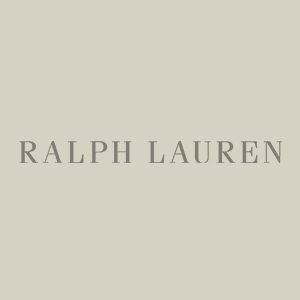 fsh_press_Ralph_Lauren.png