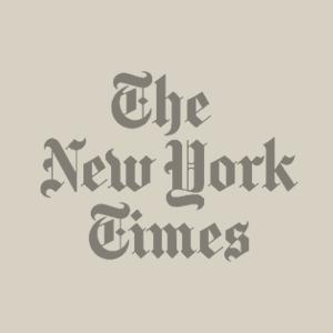 fsh_press_NYT.png