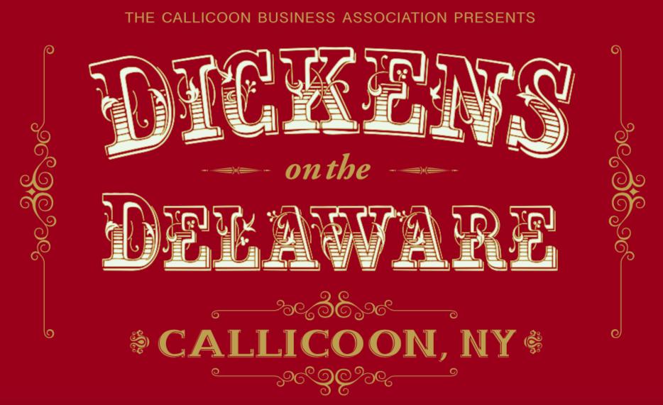 DickensonDelaware18