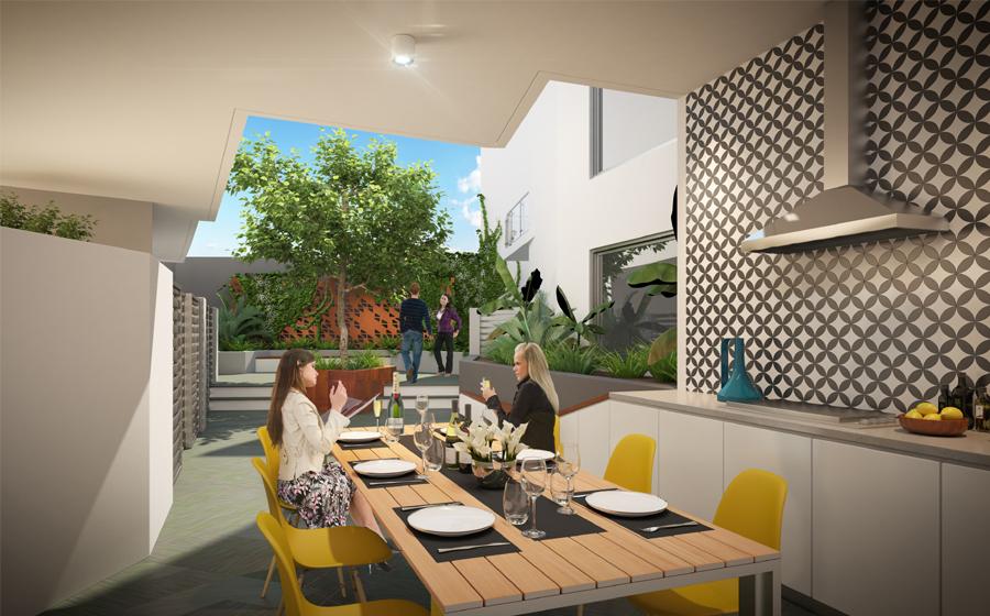 Courtyard_529e9cc635452.jpg