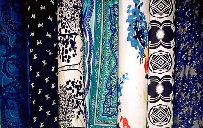 prints-sf-fabric-blues.jpg