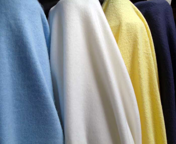 fleece-sf-fabric-store-affordable.jpg