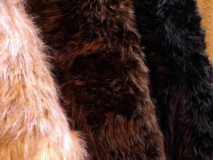 faux-fur-sf-fabric-store-find.jpg