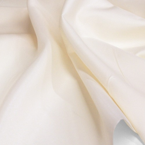 polyester-white-lining-sf-fabric.jpg
