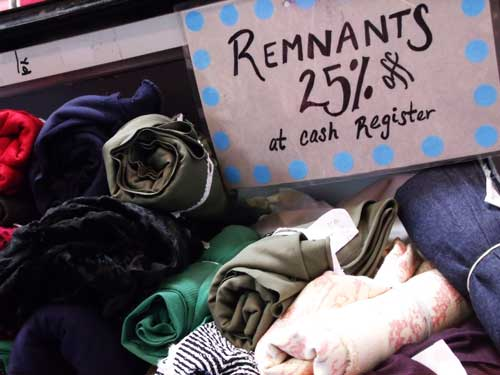 remnants-sf-fabric-store-clement.jpg