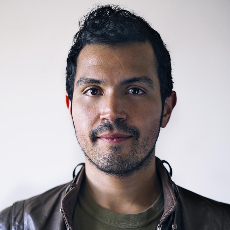 Felix Piñeiro, Editor