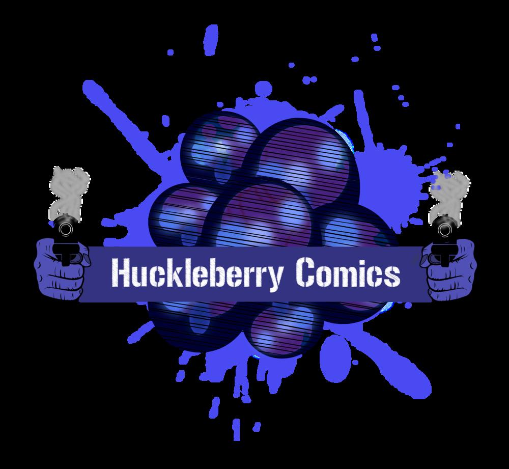 HC_Logo_bright.png