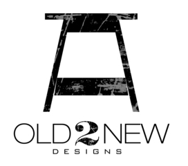 Old2NewDesigns