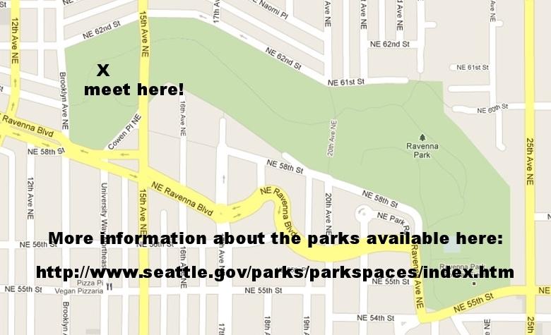 ravenna_park_map.jpg