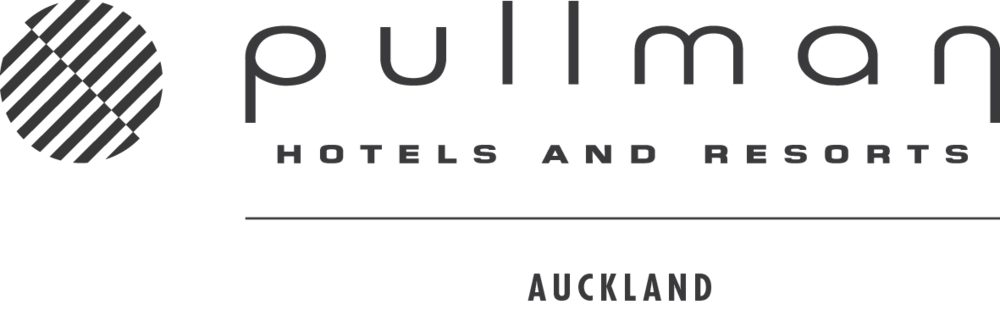 pullman auckland logo - websites - charcoal.png