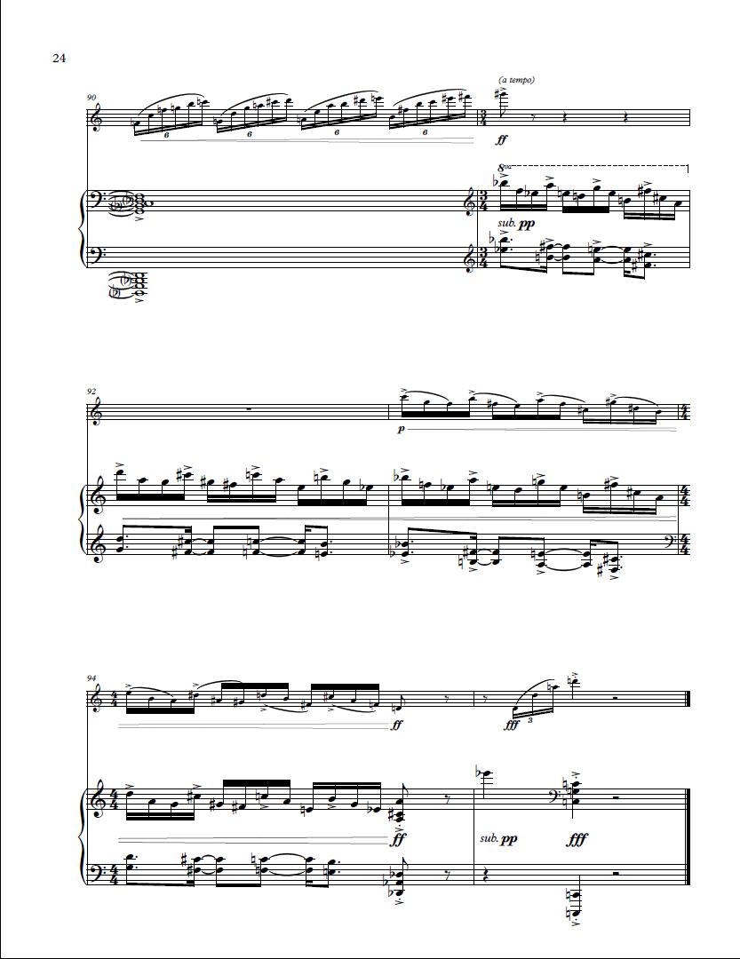 clarinet sonata 5.png