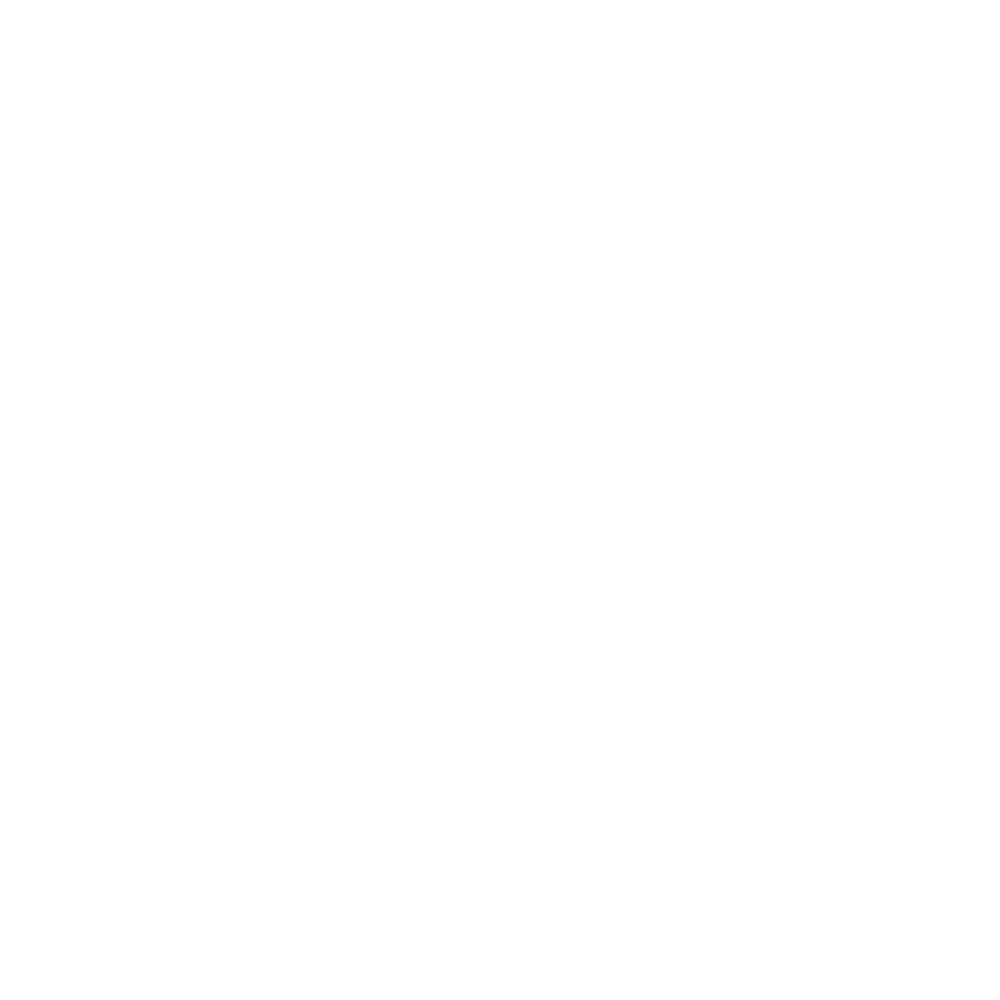 NTBE_TerritoryProud.png