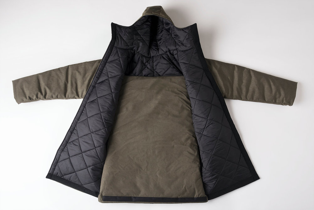empowerment coat jpeg.jpg