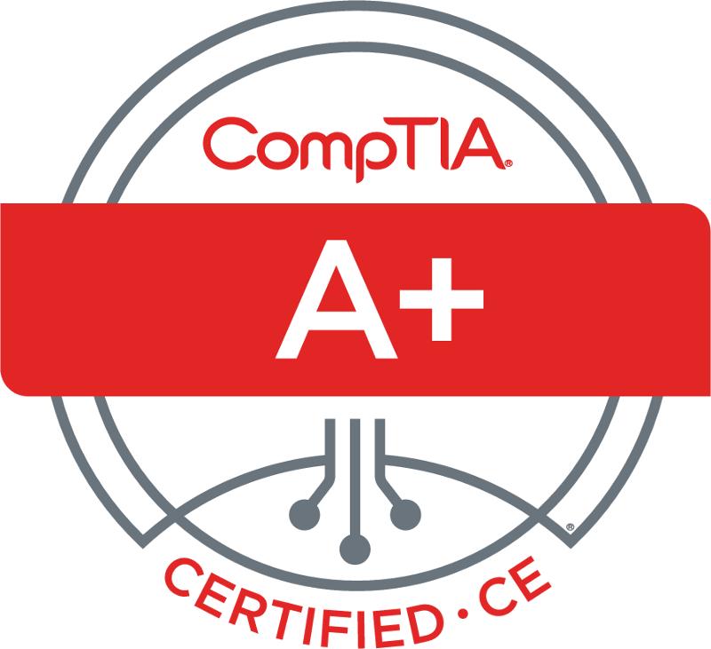 Aplus_Logo_Certified_CE.jpg