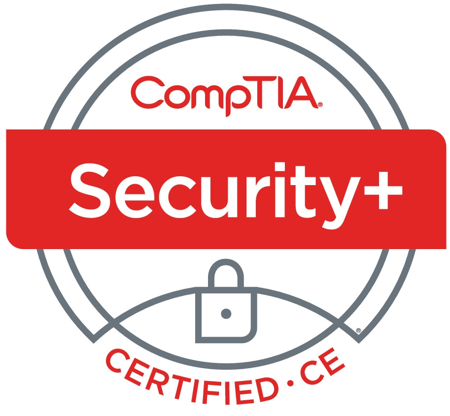 SecurityPlus Logo Certified CE.jpg